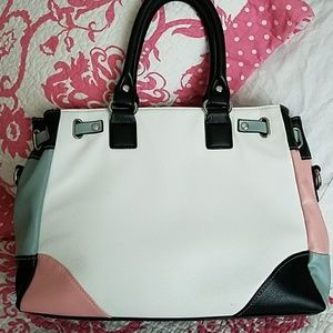 8cb1e6f7f Hello Kitty Bags - Hello Kitty purse by Bradford Exchange